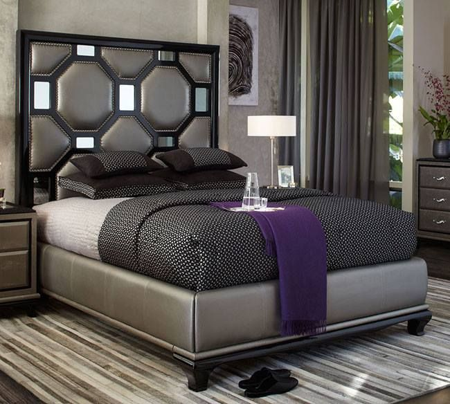 17 best images about platinum bedrooms on pinterest