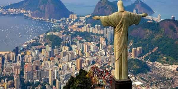 Vízilabda: Nem lesz könnyű a kijutás a 2016-os olimpiára