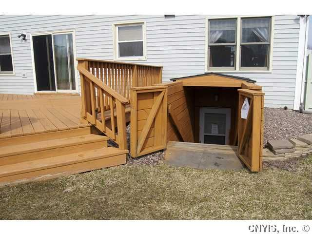 Basement Door Ideas Fair 10 Best Outdoor Exterior Basement Cellar Bulkhead Door Ideasmust Inspiration Design