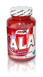 """ALA - Alpha Lipoic Acid  te ayuda a recuperar tras los entrenamientos y """"limpiar"""" parte d tu ácido láctico:   http://plan-integral-nutricion-y-entrenamiento.myshopify.com/products/ala-alpha-lipoic-acid?utm_campaign=crowdfire&utm_content=crowdfire&utm_medium=social&utm_source=pinterest"""