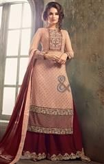 Latest salwar kameez design catalogue of 2017  #WholesaleSuits #WholesaleSuitDesigns #WholesaleSalwarDesigns #WholesaleLatestSalwars #WholesaleFashionDresses #WholesaleModernSalwarKameez