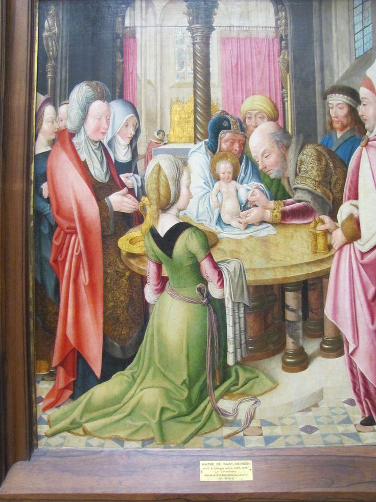 Virtual Museum of Protestantism