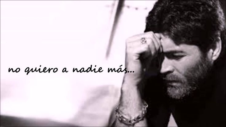 Wael Kfoury - Bahebak ana Kteer/ Te amo demasiado (Letra en Español)