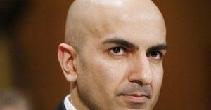"Fed's Kashkari Responds To Zero Hedge: ""The Fed's Job Is Not To Protect Investors"" https://betiforexcom.livejournal.com/29220078.html  Former Goldmanite and current Minneapolis Fed president, Neel Kashkari, conducted another #AskNeel session on Twitter where the dovish FOMC voter (he was the only one to dissent to the Fed's rate hike decision earlier this year) received numerous quest...The post Fed's Kashkari Responds To Zero Hedge: ""The Fed's Job Is Not To Protect Investors"" appeared first…"