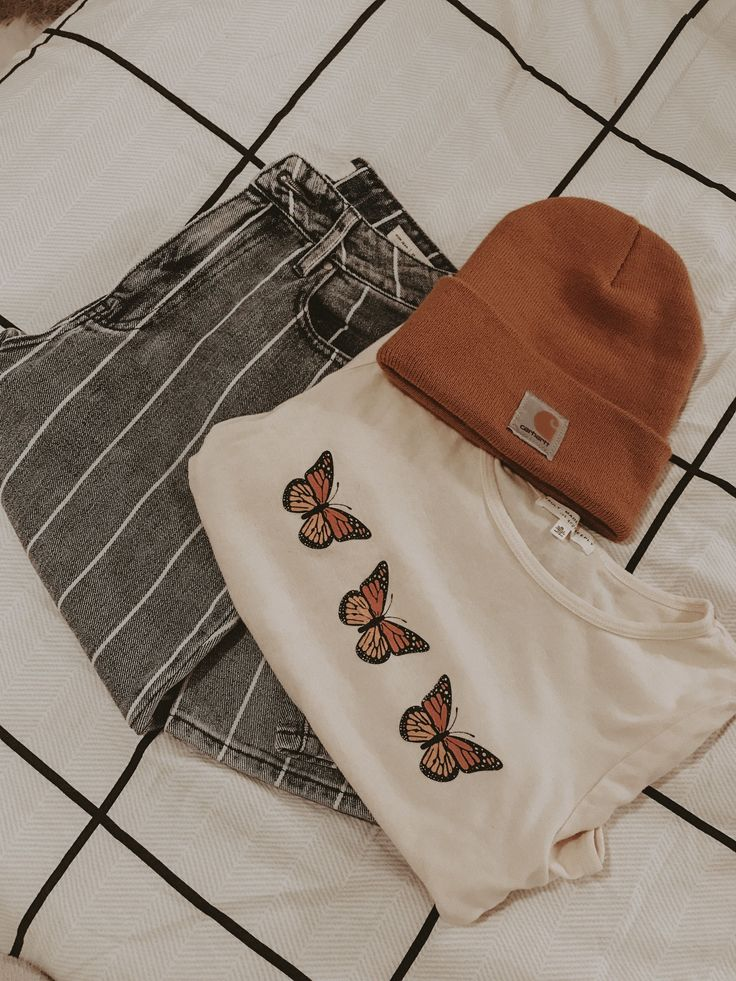 30 Comfy Fall Outfits That You Will Absolutely Love