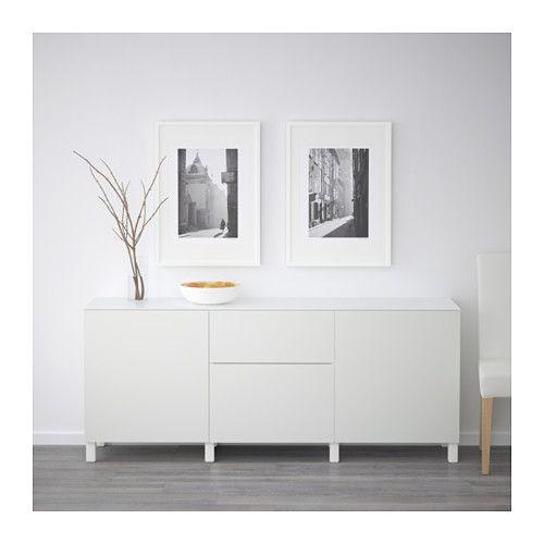 Die besten 25+ Schubladen griffe Ideen auf Pinterest | Ikea ...