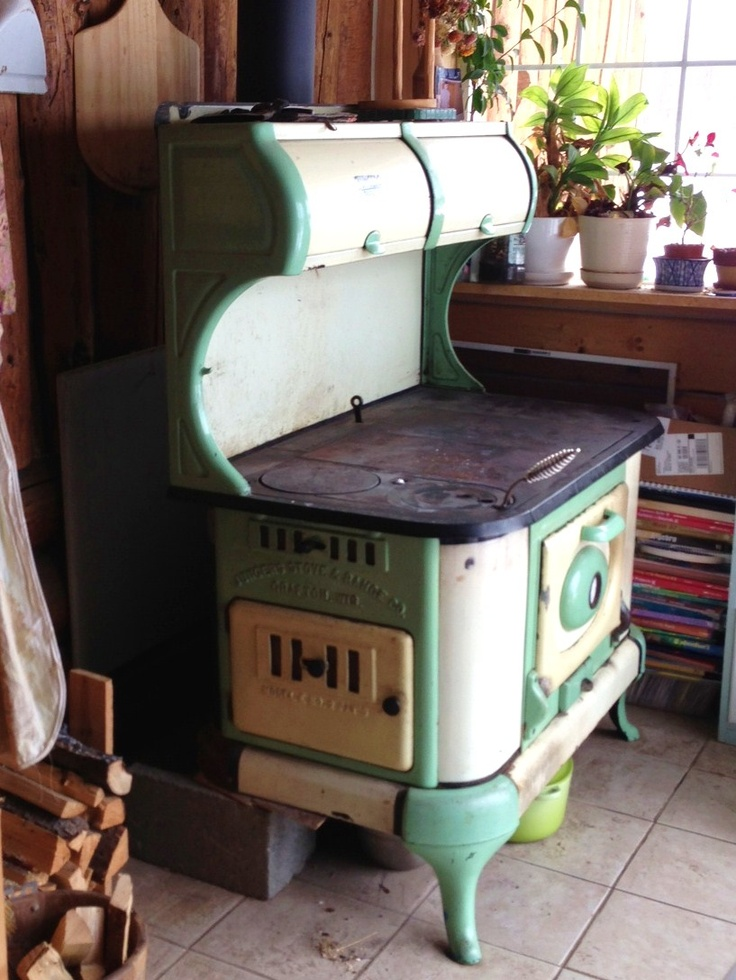 Wood Stove Griddle ~ Best images about stoves on pinterest ovens antiques