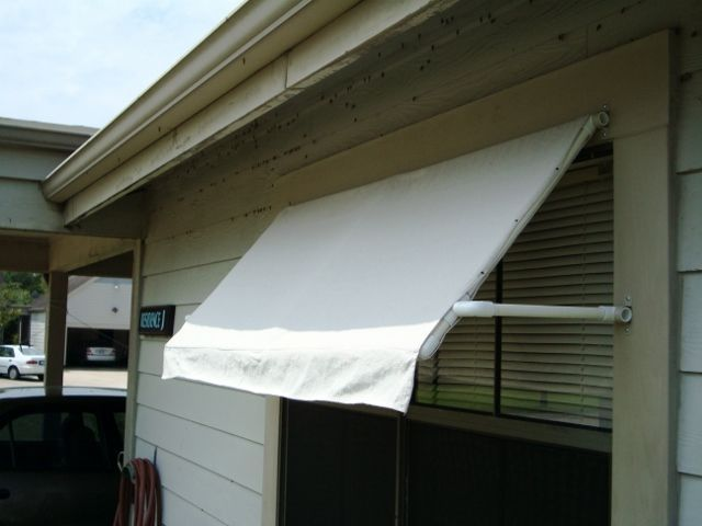 137 Best Images About Awnings On Pinterest Backyard