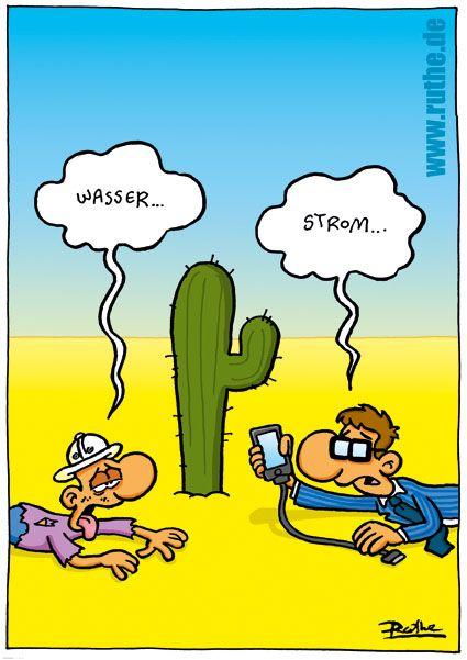 Wellness gutschein comic  Die besten 25+ Technology meme Ideen auf Pinterest | Computer ...
