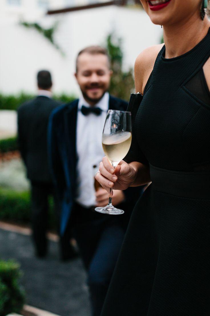 23 best erin u0026 tara food cocktails images on pinterest