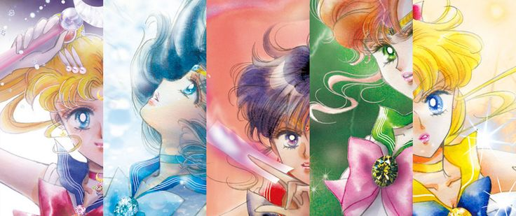 sailormoon.png (1200×504)