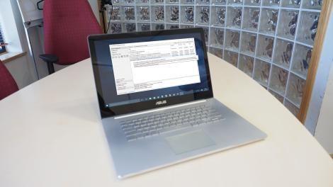 Microsoft thaws Windows 10 Anniversary Update freezing issues at last