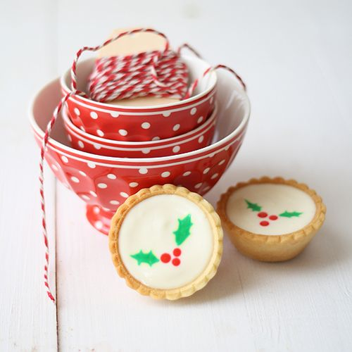 cheesecake cookies (featured)