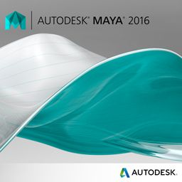 $1249.50 (was $1470.00 , save 220.50 for a 1-Year subscription, others prices on VFXHive,com site, visit now) Autodesk Maya 2016, 3D animation, modeling, simulation, and rendering software offers artists a comprehensive creative toolset. These tools provide a starting point to realize your vision in modeling, animation, lighting, and VFX.  http://www.vfxhive.com/item-details.php?cat=softwares&productNo=920008