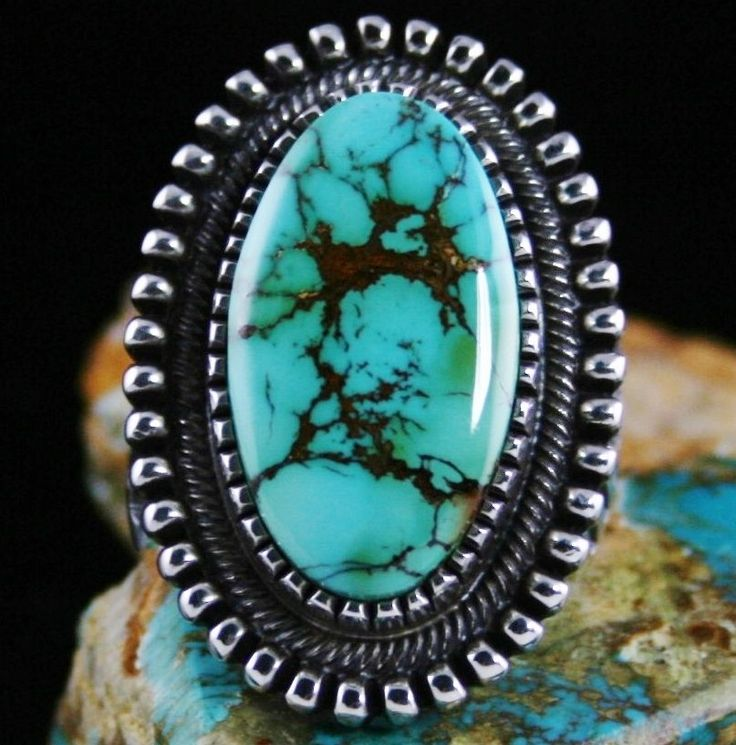9367 best images about turquoise southwestern jewelry on for Terry pool design jewelry