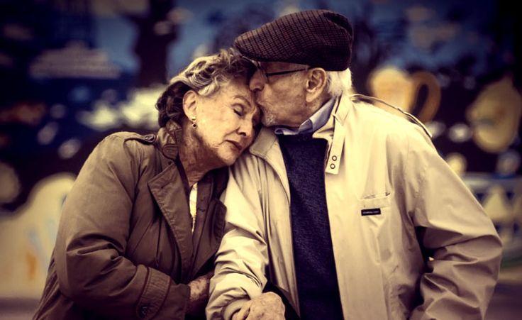 7 этапов отношений, ведущих к настоящей любви. -Как секс лекарства нет полезней, Излечит он от всех болезней!