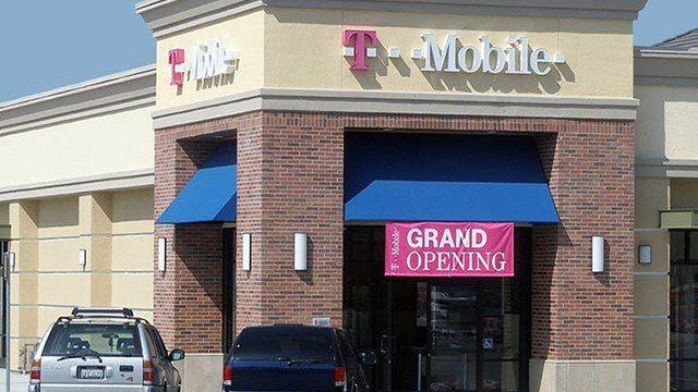 BREAKING: Sprint will not pursue T-Mobile deal | Communities Digital News
