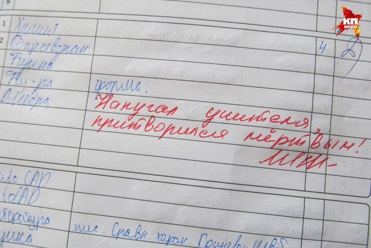 Смотреть картинки приколы в дневнике