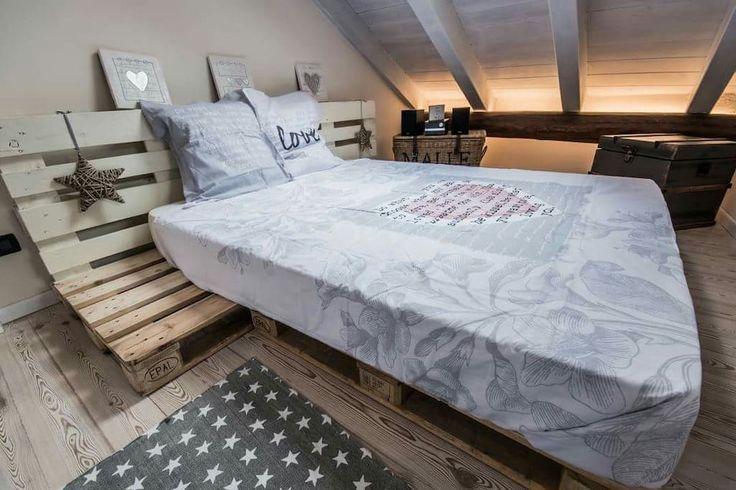 Casa del Cuore nel cuore di Aosta - Appartamenti in ...