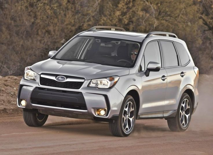 Used Subaru Forester http://usacarsreview.com/2015-subaru-forester-review-specs-changes.html/used-subaru-forester