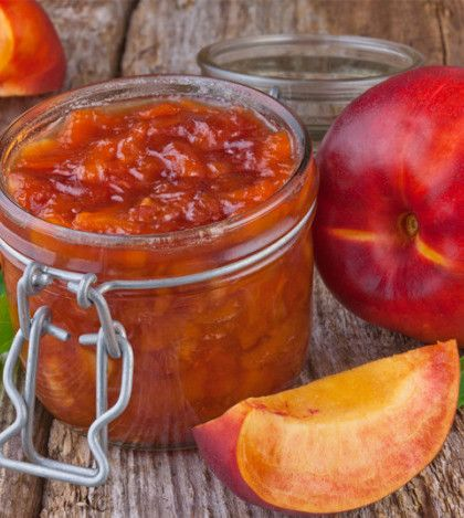 En este artículo de Siendo Saludable te contamos algunas recetas de mermeladas caseras para que puedas disfrutar de todas las propiedades de las frutas.