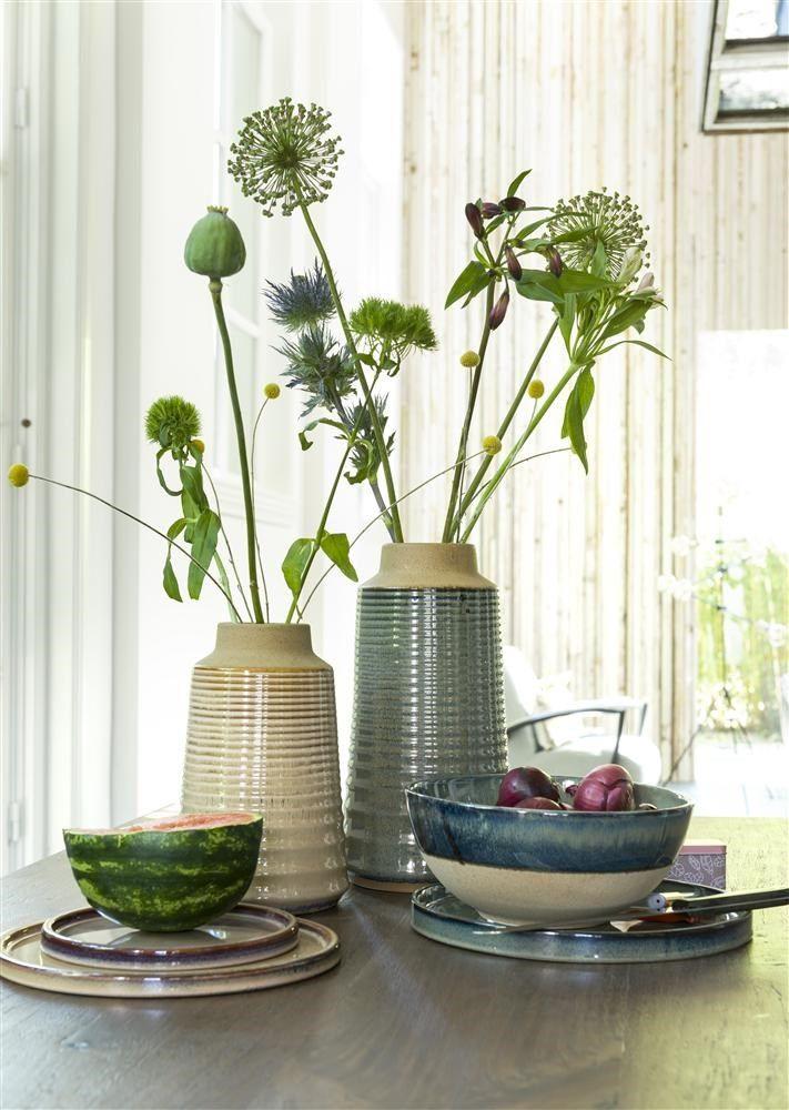 Op Zoek Naar Een Vaas Shop Vazen Online Bij Henders Hazel Vazen Vaas Huis Ideeen Decoratie