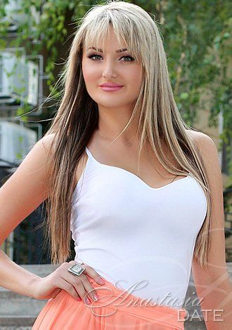 stavanger girls free dating