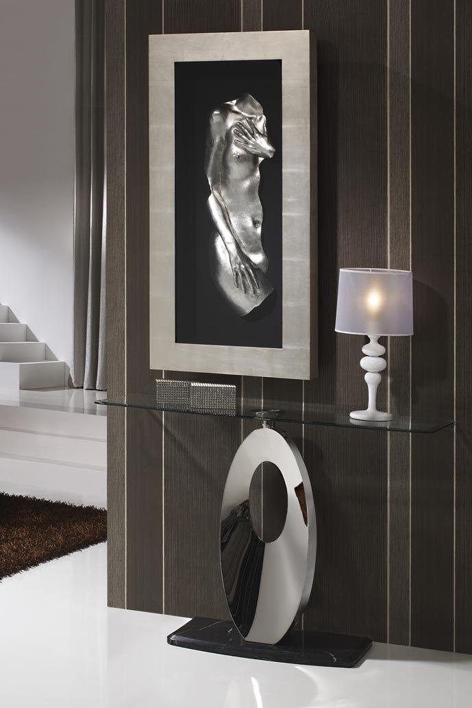 Ambiente modelo saturno decoraci n beltr n tu tienda for Decoracion beltran