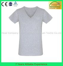 women's V- neck t shirt manufacturer, moisture wicking  Best Buy follow this link http://shopingayo.space