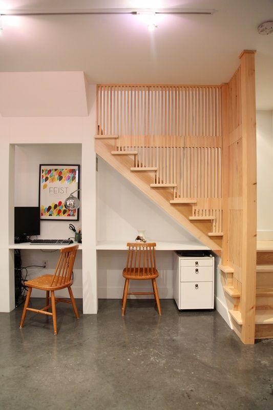 465 Best Images About Design, Home Basement On Pinterest