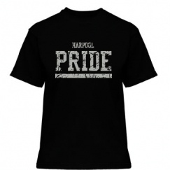 Harpool Middle School - Argyle, TX | Women's T-Shirts Start at $20.97