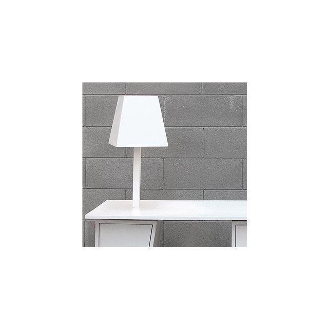 Bureau design  Kenn Desk SELETTI