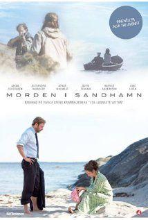 Sandhamni gyilkosságok (2010) Poster
