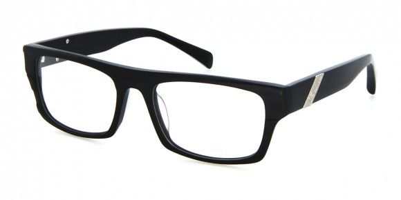Best 20+ Mens Prescription Glasses ideas on Pinterest ...