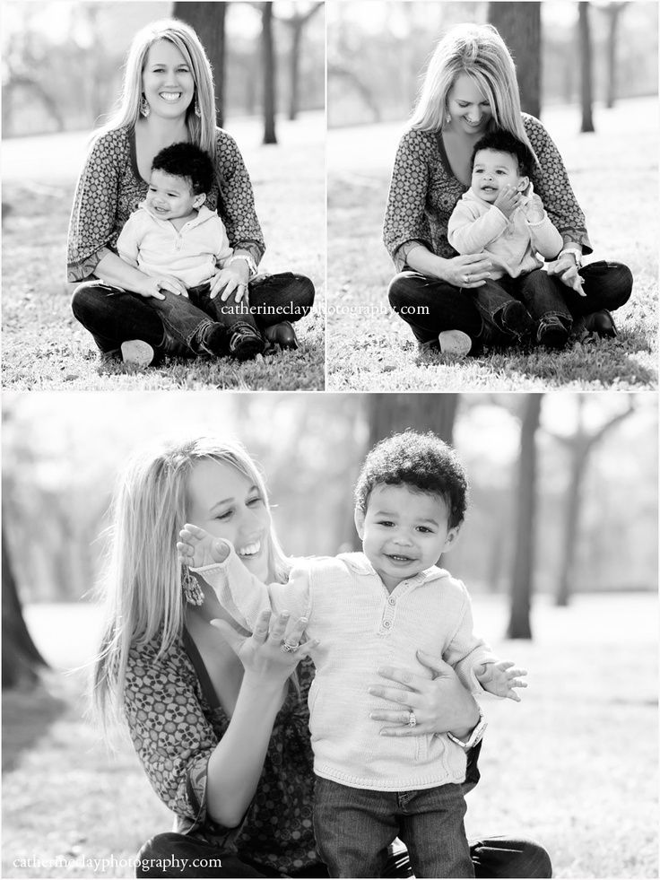 10 Best Mommy Peyton Pictures Images On Pinterest Family Pics