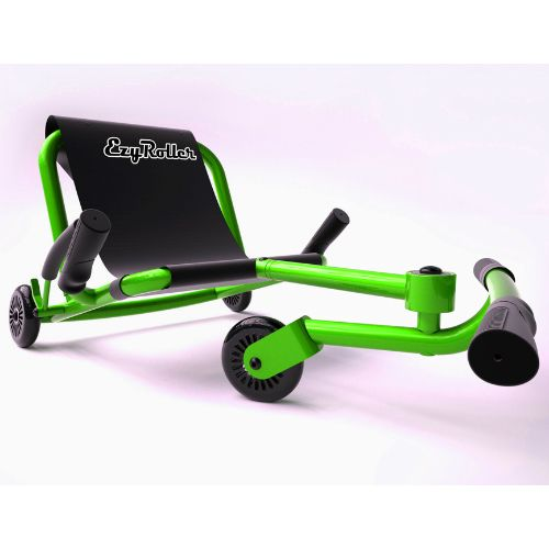 EzyRoller Lime Green   Ride on toys, Smart kids, 6 year ...