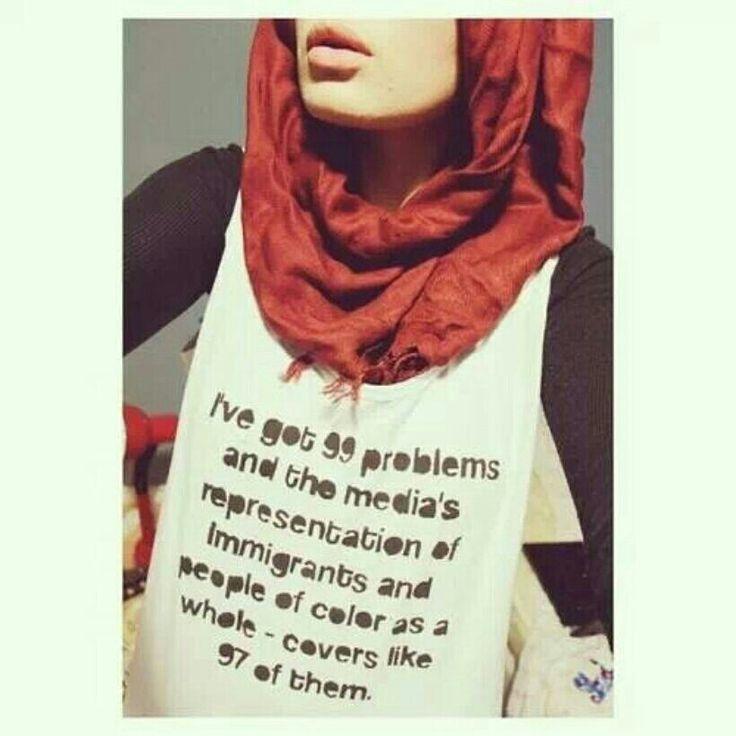 99 problem shirt
