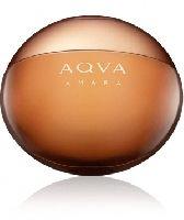 parfum online, online parfum, parfum online kopen, parfum online bestellen