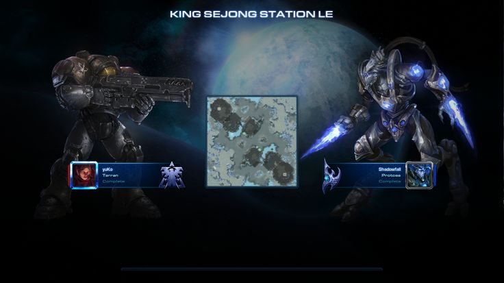 Blizzard Please fix!! I am Diamond Zerg but currently learning Terran (Silver). I have had to explain many times in-game I am not a Diamond Terran. Show the badge matching specific race league not highest league on the account. #games #Starcraft #Starcraft2 #SC2 #gamingnews #blizzard
