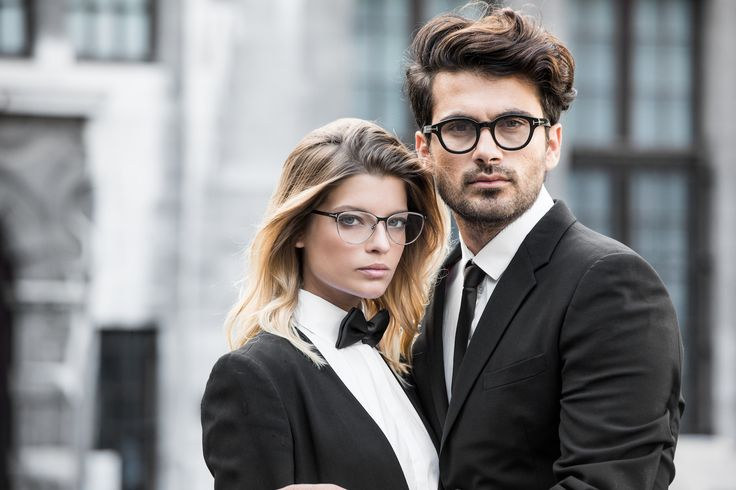 420 best fashion eyewear glasses spectacles eyeglasses and sunglasses images on pinterest. Black Bedroom Furniture Sets. Home Design Ideas