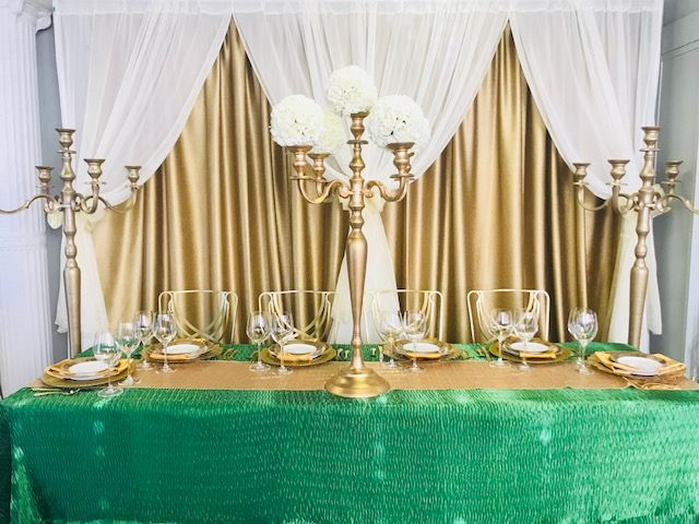 97 best table linens images on pinterest napkins st louis and weinhardt party rentals st louis mo junglespirit Choice Image