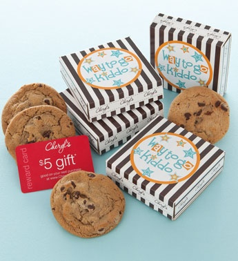 76 best 5 Cookie Deals images on Pinterest Biscotti Biscuit and