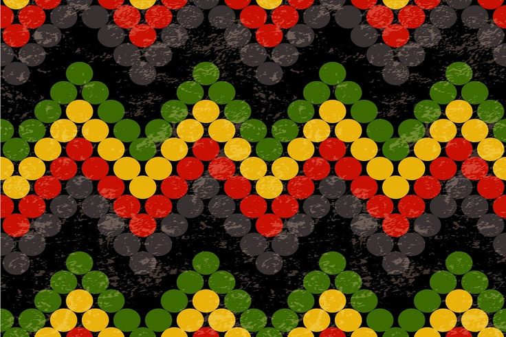 Dreadtalk, as an in-group language that surfaced among Rastas in the 1940s, is a Rastafarian language describing the experience of Rastafari.