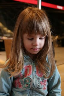 Ania mama Agnieszki: Guga Kids Design Festival