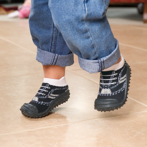 133 Best Images About Baby Clothing On Pinterest
