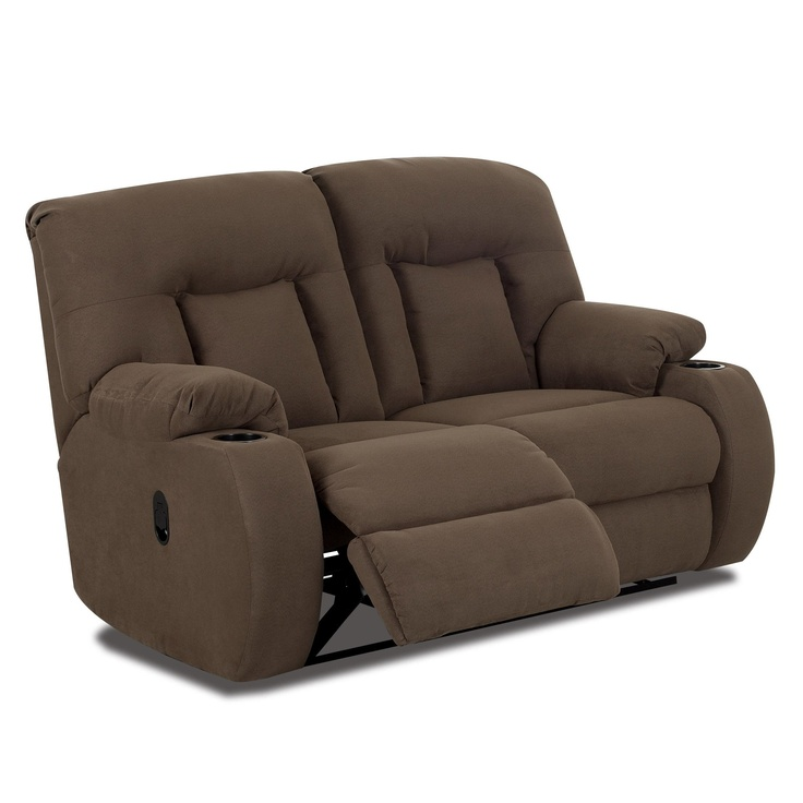 Home Theater Seating Daydreamer Comfort Reclining