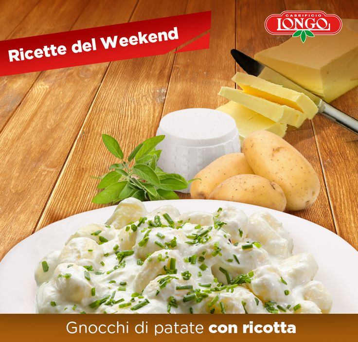 #tominilongo #piemonte #cucina #ricette #ricetteperpassione #instafood #food #foodie #foodporn #cibo #cucinaitaliana #like #like4like #l4l #follow #follow4follow #caseificiolongo #tominolongo #canavese #cucinapiemontese #bosconero #rivarolo #volpiano #sanbenigno #gnocchi #formaggi #patate