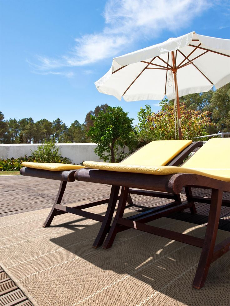 32 best images about Outdoor Teppiche on Pinterest  Taupe ...