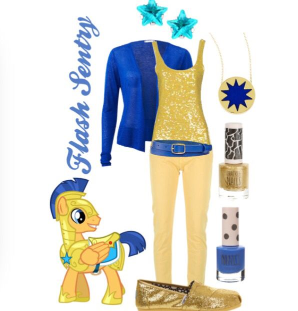 Flash sentry | Disney bound outfits, Cosplay outfits ...