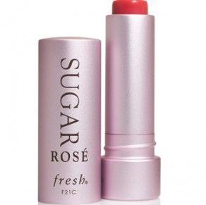 Sugar Rose Tinted Lip Treatment SPF 15 by Fresh <3